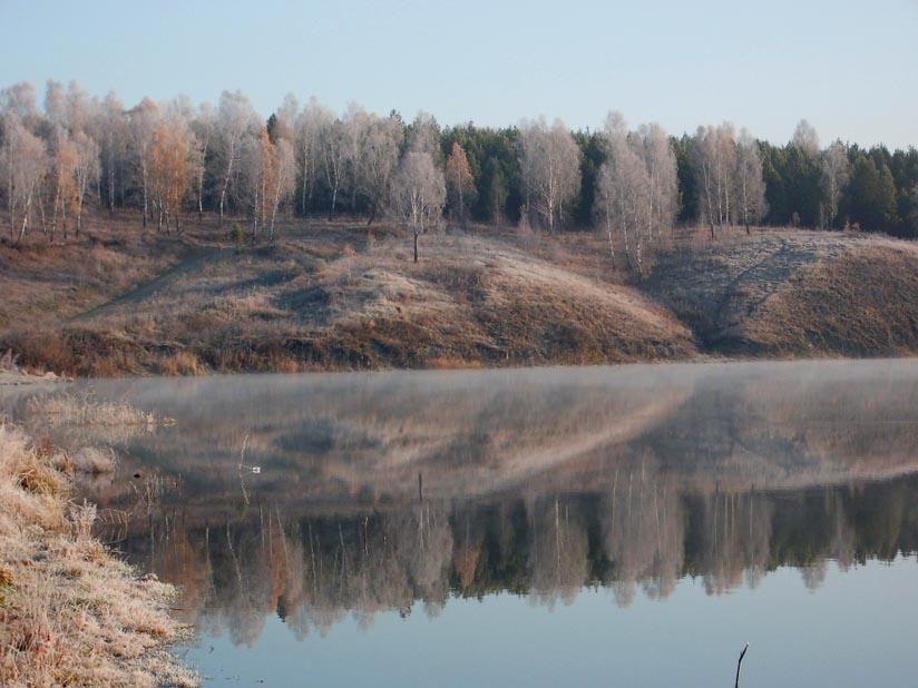 Сибири природа сибири природа сибири